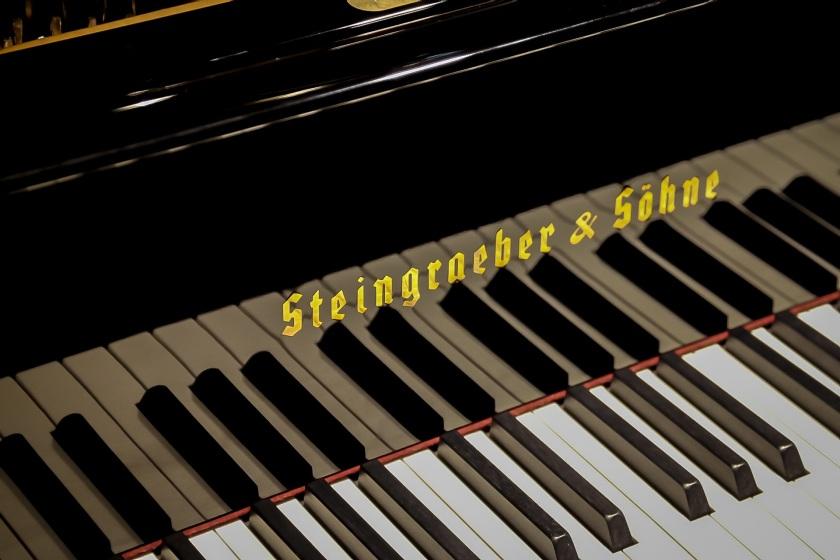piano-1829994